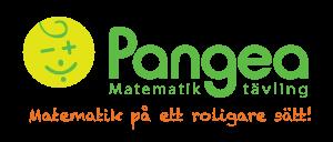 Pangea Matematiktävling