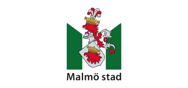 MalmöstadUtbildning