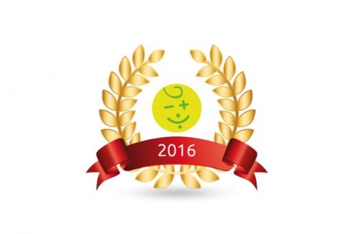 Pristagare-2016