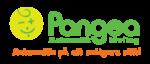 Pangea Matematiktävling Logotyp